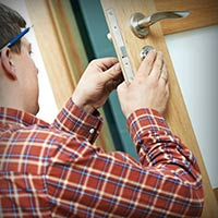 Brighton Locksmith